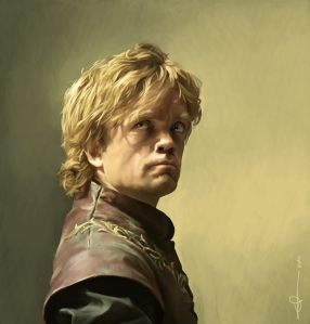 euclase-tyrion-lannister