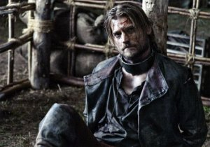 jaime-lannister-looking-dirty-thumb-550x386-44208