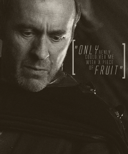 Stannis-house-baratheon-30706015-500-600