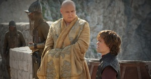 Tyrion-Lannister-Varys-tyrion-lannister-30900287-1280-671