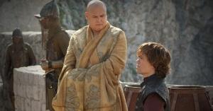 Tyrion-Lannister-Varys-tyrion-lannister-30900287-1280-671