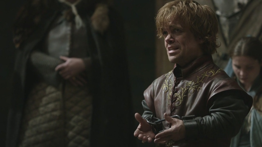Tyrion_on_trial