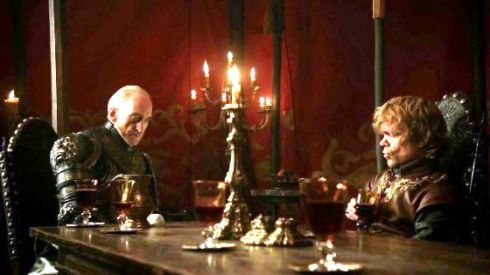 Tywin-and-Tyrion-Lannister-house-lannister-29388989-560-315
